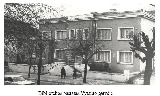 https://www.ukmergesvb.lt/media/public/Krastotyra/Bibliotekos%20istorija/Be%20pavadinimo.png