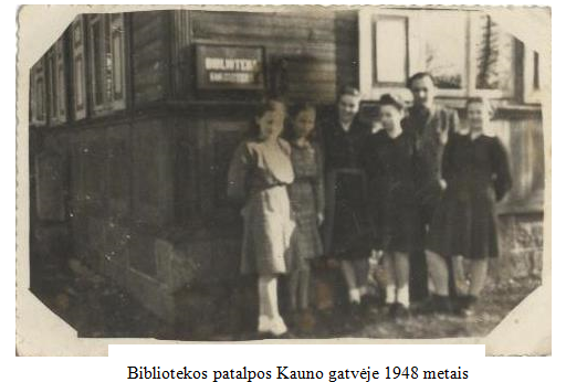 https://www.ukmergesvb.lt/media/public/Krastotyra/Bibliotekos%20istorija/Bibliotekos%20patalpos.png