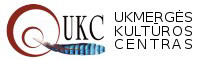 Ukmergės kultūros centras